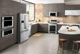 counter depth refrigerator vs standard. To Counter Depth Refrigerator Vs Standard