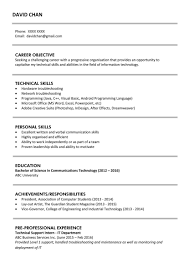 Samples Quantum Tech Resumes Cto Sample Resume Philip Ma Saneme