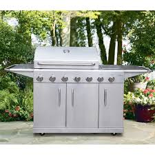 Outdoor Kitchens Home Depot Kitchen Modular Island Series Master Forge Outdoor Kitchen