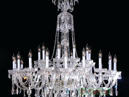 outdoor excellent most expensive chandelier 22 modern glass contemporary pendant crystal chandeliers full size of lighting
