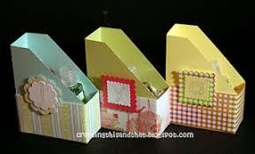 Mini Magazine Holder crafting this and that Mini Magazine Holdersfor teachers 4