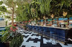 14 of the best covent garden restaurants