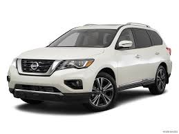 nissan rogue trailer wiring harness wiring diagram and hernes nissan rogue trailer wiring harness get image about
