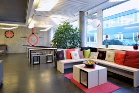 google office zurich. awesome previously unpublished photos of google zurich 2 office