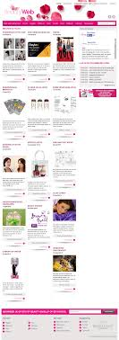 Beautyweb Competitors Revenue And Employees Owler Company Profile