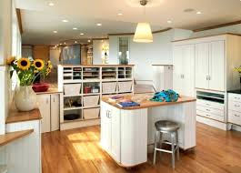 home office craft room ideas. Office Craft Room Ideas Home Design Pertaining To .