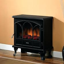 black electric fireplace photo 5 of 9 black electric fireplaces 5 black electric fireplace stove with
