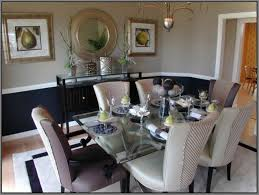 amazing amazing glass dining table decor ideas home design ideas with wine glass table centerpiece ideas