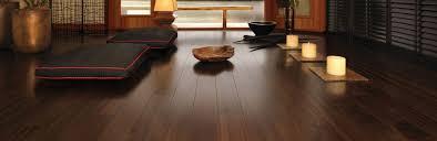 hardwood flooring retailers toronto