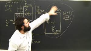physics problems help physics unit lesson on force vector  physics help series and parallel circuits electricity diagrams physics help series and parallel circuits electricity diagrams