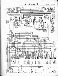 mercury wire diagram mercury automotive wiring diagrams description mwire5765 259 mercury wire diagram