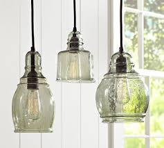 farmhouse kitchen lighting. Looking For A Fixer Upper Inspired Modern Farmhouse Kitchen Light? Check Out This List Of Lighting E