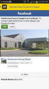 gardenview funeral chapel funeral services cemeteries 605 olympic dr athens ga phone number yelp
