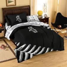 buffalo sabres bedding