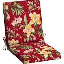 Fresh Patio Furniture Clearance Patio Cushions Walmart