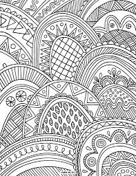 Coloring Pages Free Printable Adult Coloring Pages Pat Catans