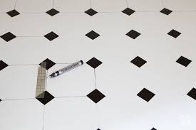 coolest black and white vinyl flooring g67 about remodel perfect home design ideas with black and