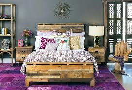 urban bedroom furniture. Urban Outfitters Bedroom Designs Astounding Bedding Decorating Ideas For Contemporary Design With Furniture