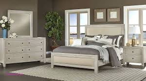 Discontinued Bassett Bedroom Furniture Inspirational Vintage ...