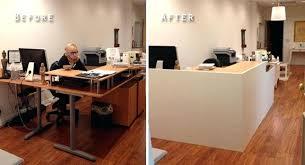 ikea office ideas. Ikea Office Ideas Reception Desk Catchy And  Facade In House Interiors .