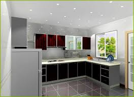 simple kitchen designs modern alluring decor modern kitchen cabinet design malaysia new simple kitchen designs gallery conexaowebmix of modern kitchen