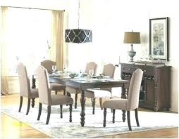 dining table centerpieces round centerpiece ideas photos small full size of