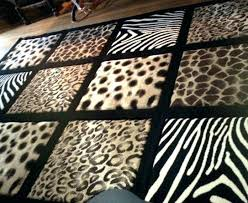 zebra stripe area rug zebra stripe area rugs zebra stripe area rug braided area rugs home