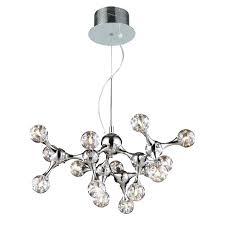 elk lighting chandelier molecular chandelier by elk lighting elk lighting circeo candle 5 light chandelier