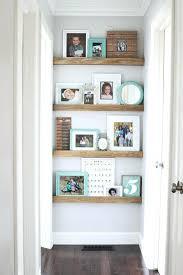 floating wall shelves diy photo ledge shelf picture ledge shelf plans diy