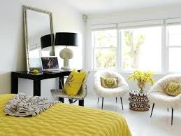 black parsons desk fun yellow black bedroom with glossy black west elm parsons desk management office