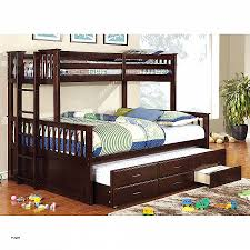 full size mattress set. Cost Of Bunk Beds Lovely Bed Twin Mattress Full Size Bedroomfull Set