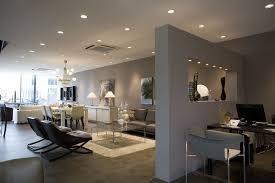 Furniture Retail Store Design Retail Store Interior Design Focused On Customer Experience