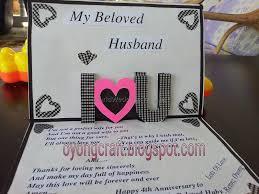 wedding anniversary gift for husband elegant 1st anniversary gift ideas for him india gift ftempo