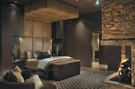 Wonderful Really Cool Bedrooms Impressive Bedroom Ideas Spectacular Interior Decor In Inspiration Decorating