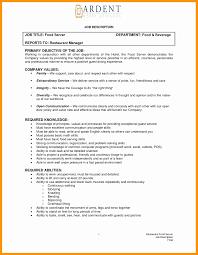 Machine Operator Job Description Unique Cnc Operator Job ...