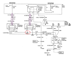 headlight wiring diagram 2000 cavalier wiring diagram and schematic 2001 Cavalier Headlight Wiring Diagram 2000 chevy cavalier high beams wiring low checked the bulbs 2001 chevy cavalier headlight wiring diagram
