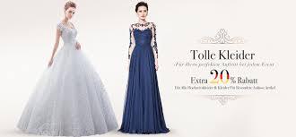Mode Kleider & Qualität Bekleidungshersteller Online ...