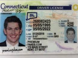 Fake Premiumfakes com Ids Products Scannable Archive Buy
