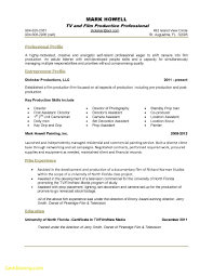 Unique Basic Resume Template Free Best Templates