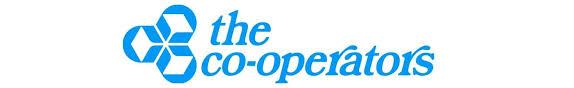 co operators insurance quote 44billionlater cooperators auto insurance quote 44billionlater