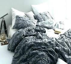 dark gray quilt quilt sets