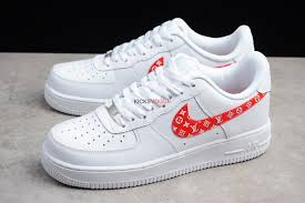 louis vuitton air force ones. nike air force 1 x supreme lv louis vuitton custom ones