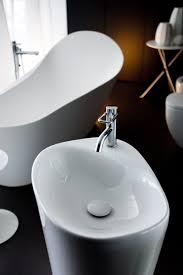 contemporary bathroom sinks design  home design ideas