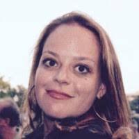 "10+ ""Heidi Curran"" profiles   LinkedIn"