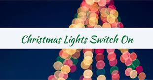Christmas Lights Buckinghamshire Where To See The Christmas Lights Switch On In Oxfordshire