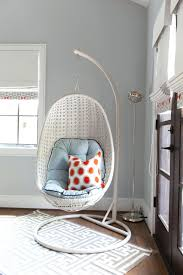 floating chair for bedroom. Beautiful Floating Floating Chair For Bedroom Easy  Makeovers Concept And Floating Chair For Bedroom A