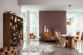 Design De Liever Koffietafelblog