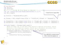 InterMine Tutorial 2011   GMOD in addition Tutorial  Install a L  Web Server with the Amazon Linux AMI together with Spreadsheet  WriteExcel as well QTBUG 62348  Error in installing strawberry perl with Qt 5 9 1 moreover Selenium Automation using Perl as Scripting language  XPATH likewise How to Install Perl and Run Your First Script together with Tutorial   BovineGenome org besides Continuing Evolution of Perl  Highlights of ActivePerl 5 14 in addition Lwp Download    puter Data    puting as well  in addition . on latest perl write to file