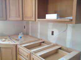 under cabinet lighting wiring. Under Cabinet Lighting Wiring U