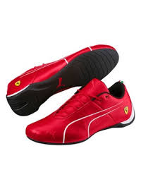 <b>Women's</b> Casual Shoes Online: Low Price Offer on Casual Shoes ...